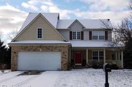 11216 SADDLEBROOK Drive Pinckney, MI 48169 Photo 9