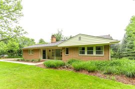 3460 Craig Road Ann Arbor, MI 48103 Photo 4