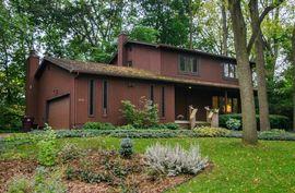 2565 Powell Avenue Ann Arbor, MI 48104 Photo 4