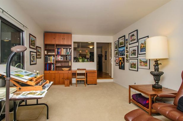 2565 Powell Avenue - Photo 25