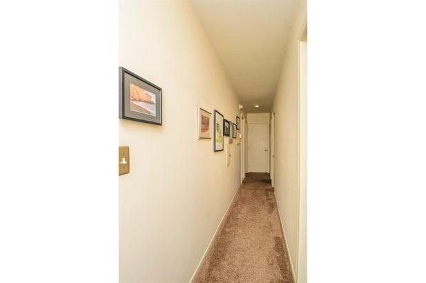 2565 Powell Avenue - Photo 29