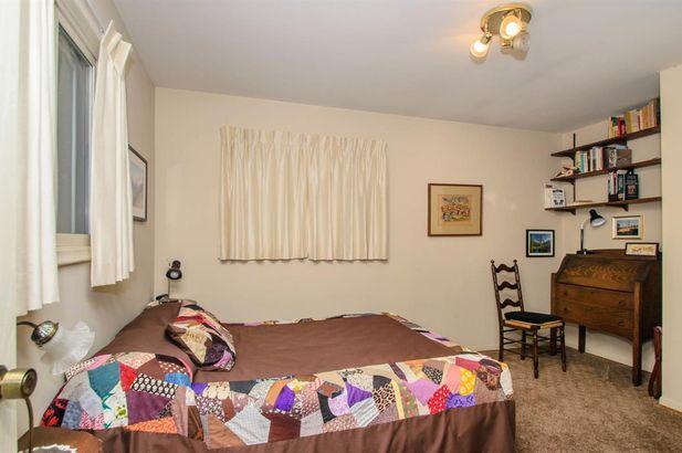2565 Powell Avenue - Photo 46