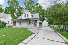 606 Brierwood Court Ann Arbor, MI 48103 Photo 9