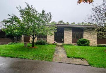 2700 Whitmore Lake Road Ann Arbor, MI 48105 - Image