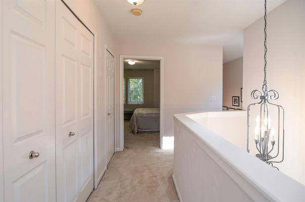 231 Old Creek Drive - Photo 30