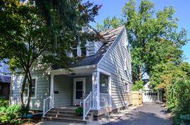 1503 Morton Avenue Ann Arbor, MI 48104 Photo 12