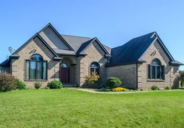 3407 Sharon Hollow Road Manchester, MI 48158 - Image