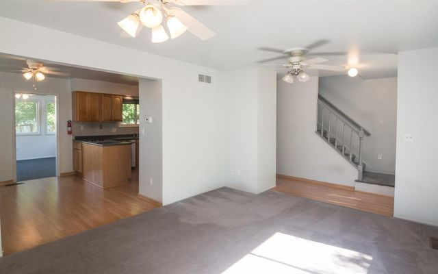 2510 Southlawn Street - photo 1