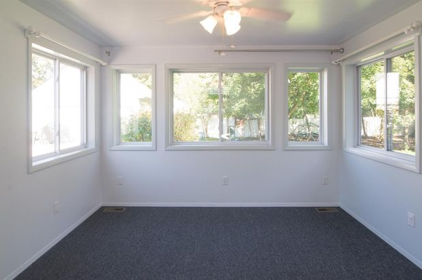 2510 Southlawn Street - Photo 8