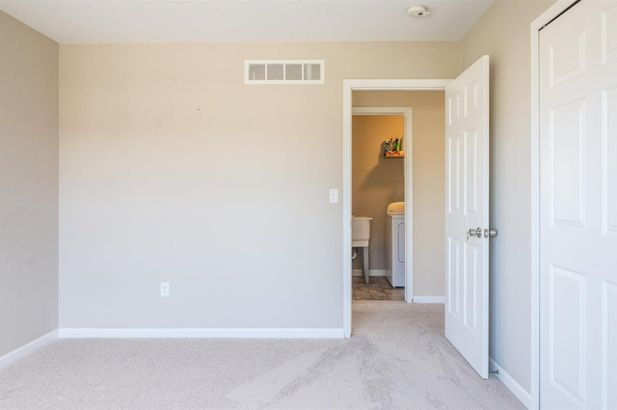 6237 Vail Drive - Photo 28