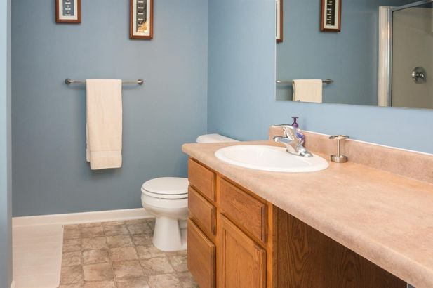 6237 Vail Drive - Photo 33