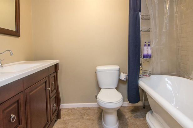6237 Vail Drive - Photo 39