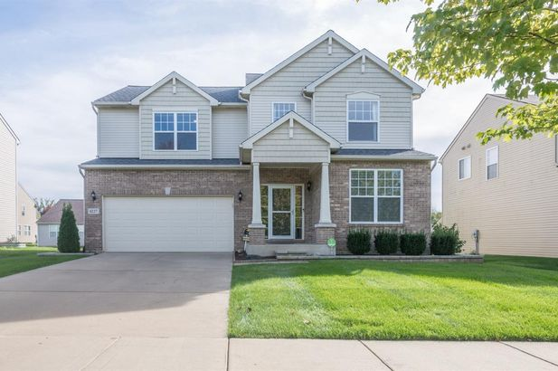 6237 Vail Drive - Photo 49