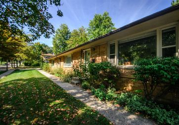 518 W Hoover Avenue Ann Arbor, MI 48103 - Image 1