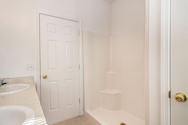 11333 E Pinnacle Drive - Photo 14