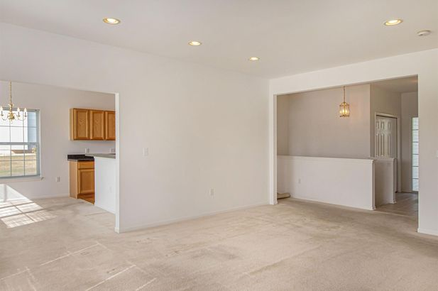 11333 E Pinnacle Drive - Photo 4