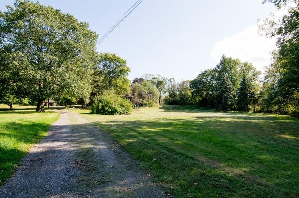 5750 N Dixboro Road - Photo 65