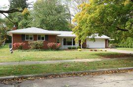 2530 Essex Road Ann Arbor, MI 48104 Photo 1