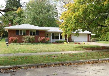 2530 Essex Road Ann Arbor, MI 48104 - Image