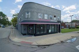 22660 VAN DYKE Unit C Avenue Warren, MI 48089 Photo 6
