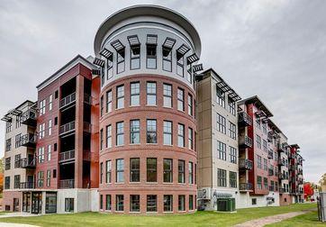 218 W Kingsley #303 Ann Arbor, MI 48103 - Image 1