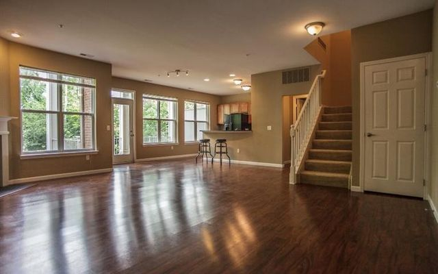 3195 Asher Road - photo 1