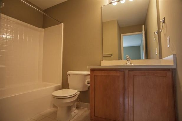 3195 Asher Road - Photo 12
