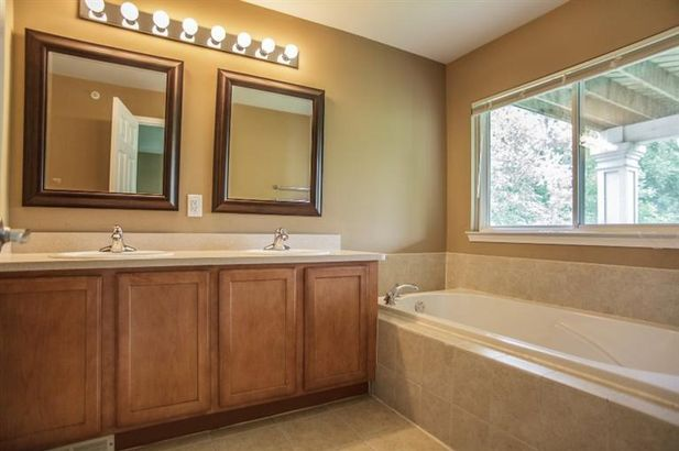 3195 Asher Road - Photo 17
