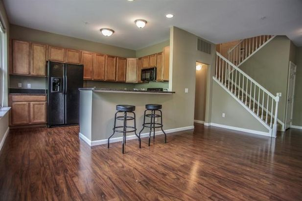 3195 Asher Road - Photo 6