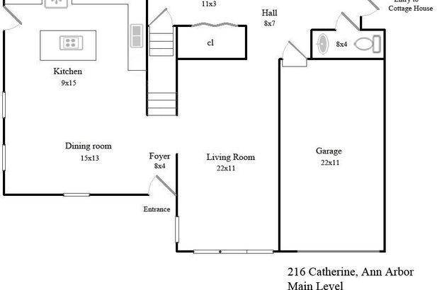 216 Catherine Street - Photo 73