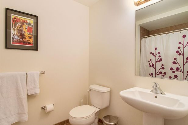111 N Ashley Street #807 - Photo 25