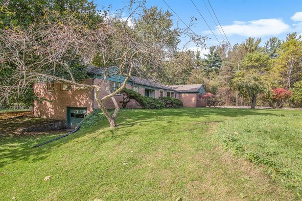 2865 Gale Road - Photo 31