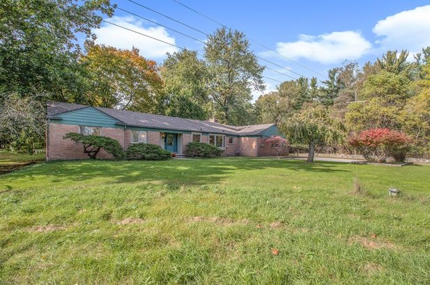 2865 Gale Road - Photo 33