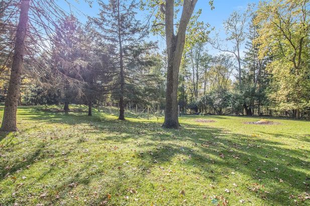 2865 Gale Road - Photo 34