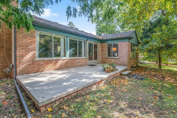 2865 Gale Road - Photo 39