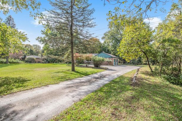 2865 Gale Road - Photo 40