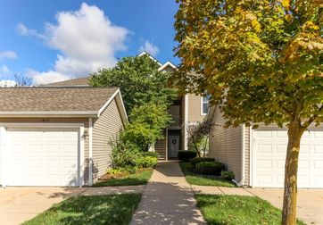 1414 Fox Pointe Circle Ann Arbor, MI 48108 - Image 1
