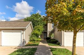 1414 Fox Pointe Circle Ann Arbor, MI 48108 Photo 11