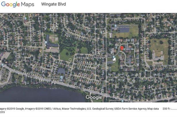 1640 Wingate Boulevard - Photo 26