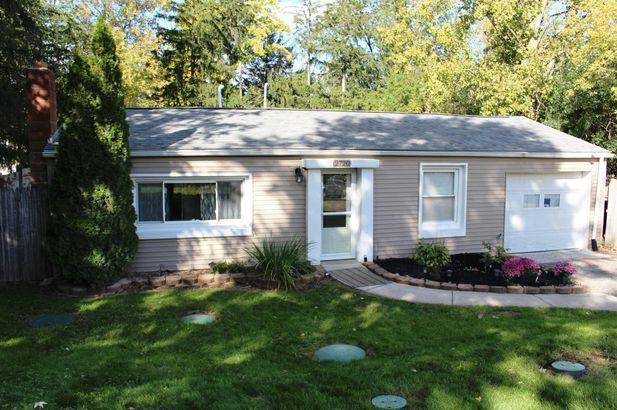 2720 W Ellsworth Rd Ann Arbor MI 48108