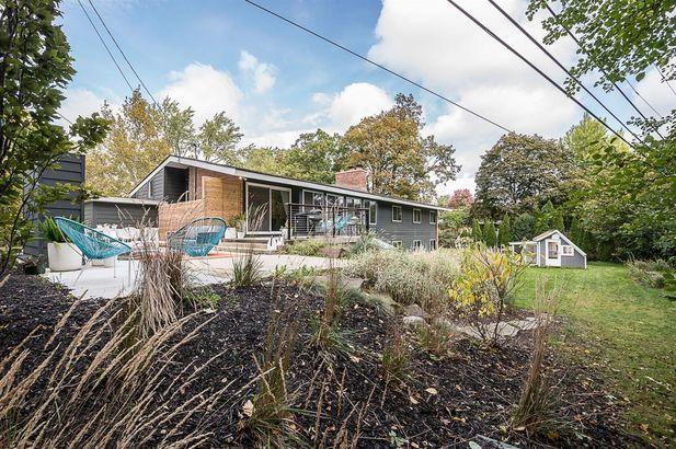 1237 Meadowbrook Avenue - Photo 54