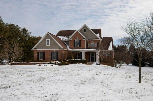 6405 Brookview Drive - Photo 58