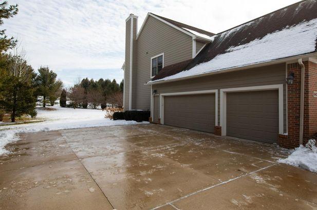 6405 Brookview Drive - Photo 59
