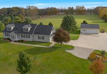 2301 Sharon Hollow Road Grass Lake, MI 49240 - Image 1