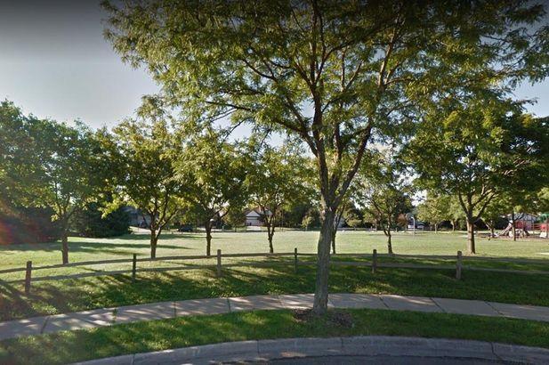 2315 Delaware Drive - Photo 78