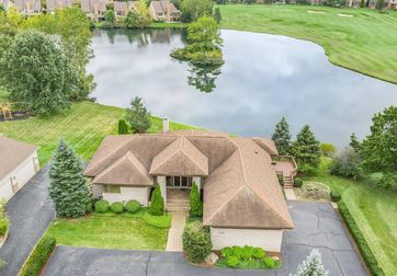 5195 Pinnacle Court Ann Arbor, MI 48108 - Image 1