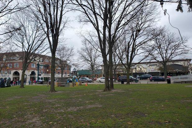 381 Pinewood Circle - Photo 20