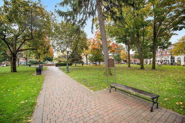 381 Pinewood Circle - Photo 37