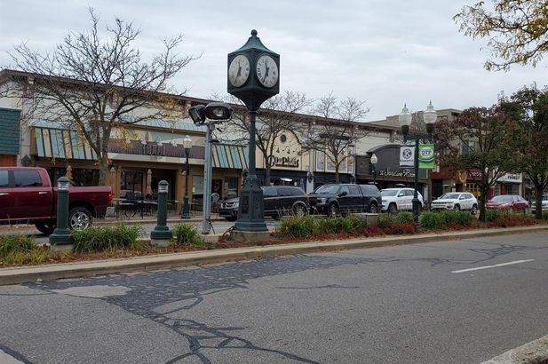 381 Pinewood Circle - Photo 39