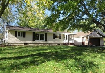 8483 Moon Road Saline, MI 48176 - Image 1